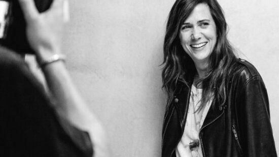 Toronto International Film Festival – Portrait sessions