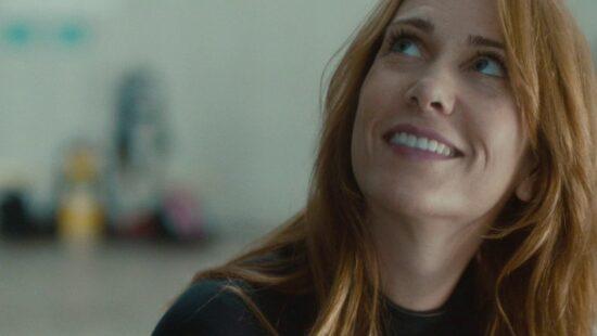 Kristen gets Critics Choice Movie nomination!