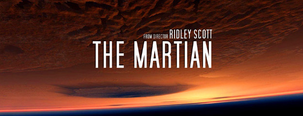 the-martian-synopsis