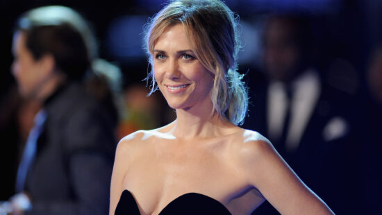 Pictures from the 'Zoolander No. 2' London Premiere
