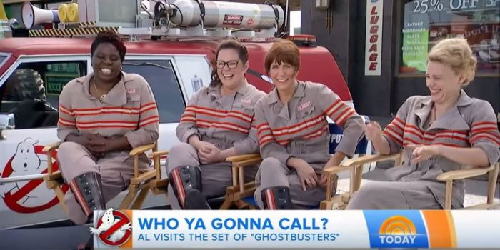 ghostbusters-today-show