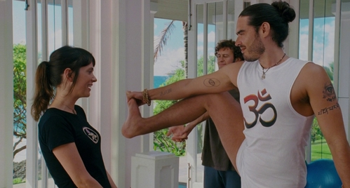 normal_forgettingsarahmarshall_cap021