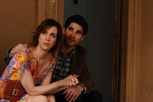 normal_imogene_still_006