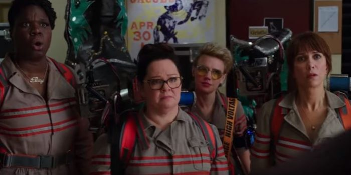 ghostbusters-trailer-3