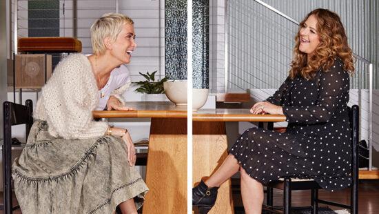 Kristen Wiig, Annie Mumolo And Disney Team On Live-Action Pic Revolving Around Cinderella's Evil Stepsisters